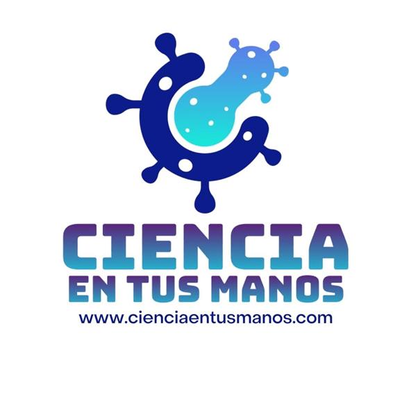 Marcos Ramos Benítez: Un científico al alcance de la comunidad boricua
