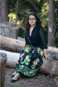 Autoras para leer durante el Mes de la Hispanidad