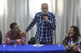 Foto: elteclado.com.ar
