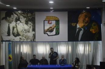 Foto. elteclado.com.ar