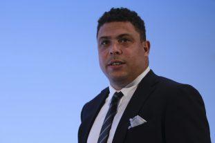 FIFA Secretary-General Embarks On 2014 Host City Tour