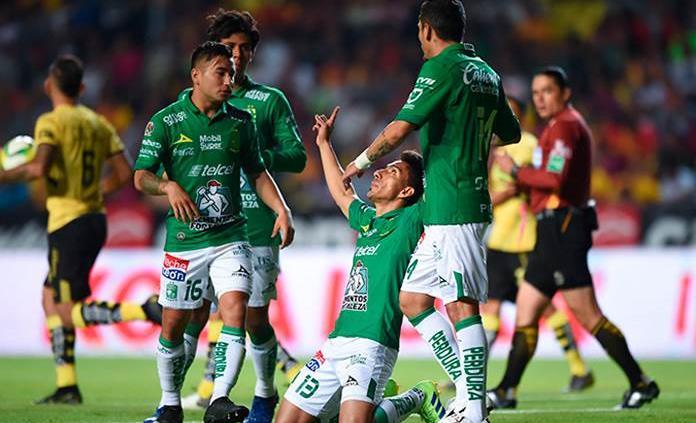 Tigres y León protagonizarán final inédita en la Liga MX