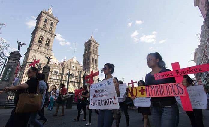 Resultado de imagen de México se encuentra entre países que peor tratan a mujeres