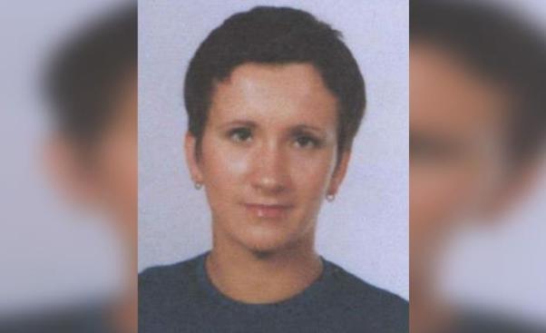 Encuentran en congelador cuerpo de mujer desaparecida hace 18 años en Croacia