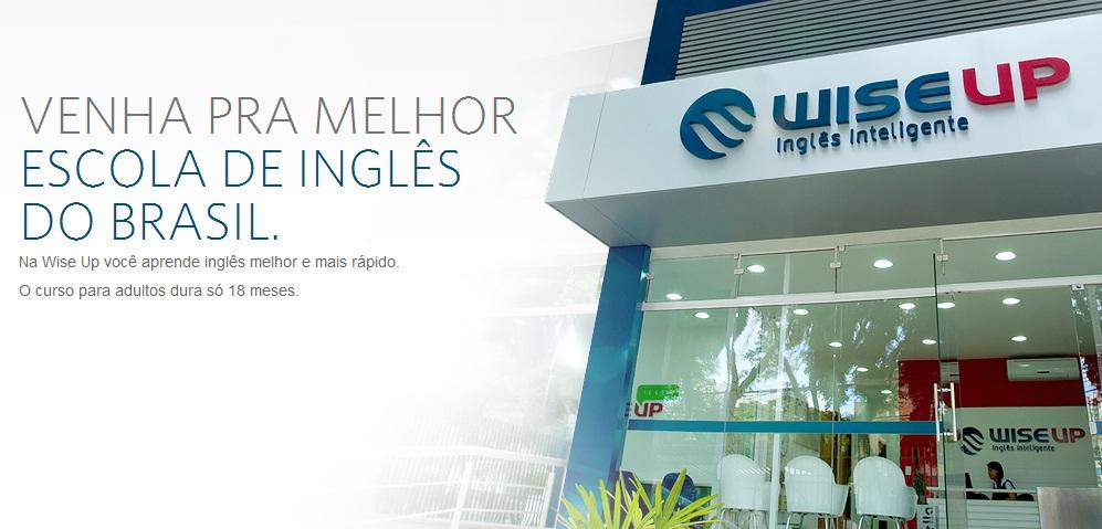 Abril Educação Acquires Wise Up for US$445 Million