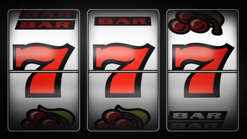 игровые автоматы 777 Вулкан бесплатно
