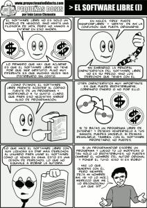 Propiedad de www.proyectoautodidacta.com