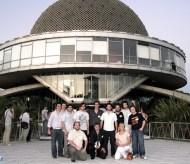 organizacion_planetario