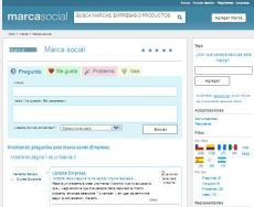macasocial1