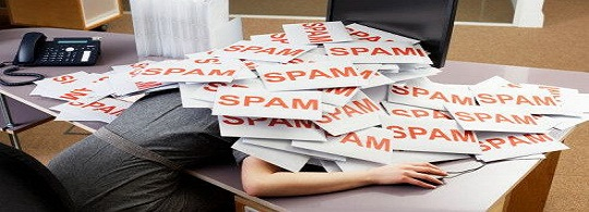 spam-manager