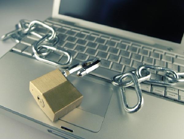 Laptop-padlock2