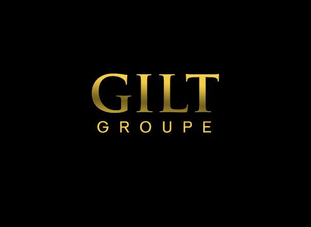 111_gilt-logo