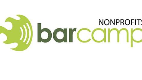 barcamp-nonprofits1