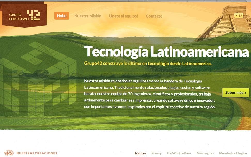 Captura de pantalla 2011-12-01 a las 15.57.40