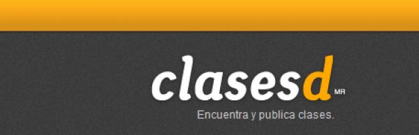 classesd