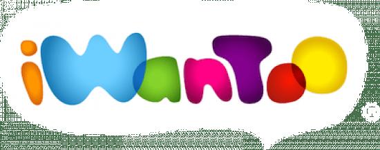 wantoologo