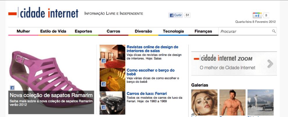 Captura de pantalla 2012-02-08 a las 11.47.12