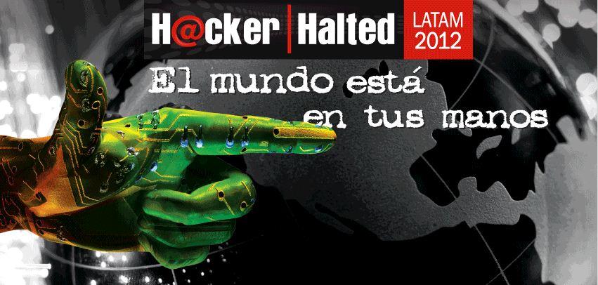 hackerh