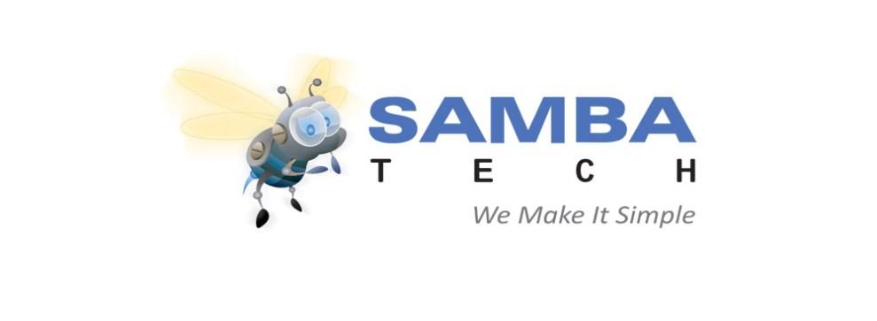 sambatech