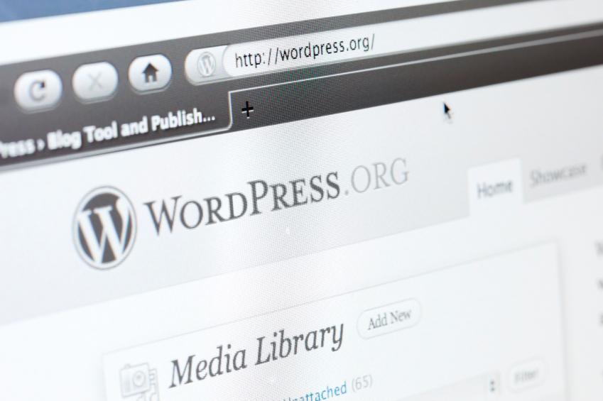 5 características de WordPress más utilizadas pero menos explotadas por los blogueros