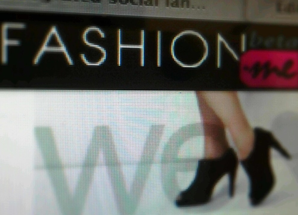 fashionme1