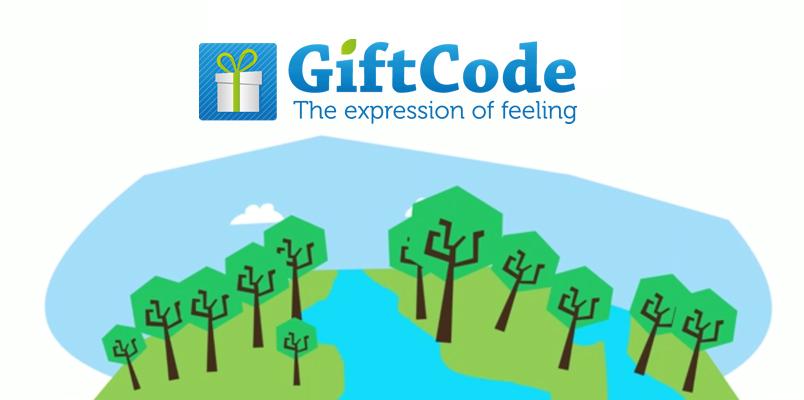 giftcode-post