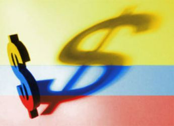 pesoscolombia