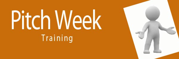 header-pitch-week