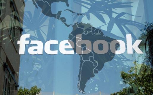 facebooklatam