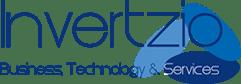 LogotipoWebHeader
