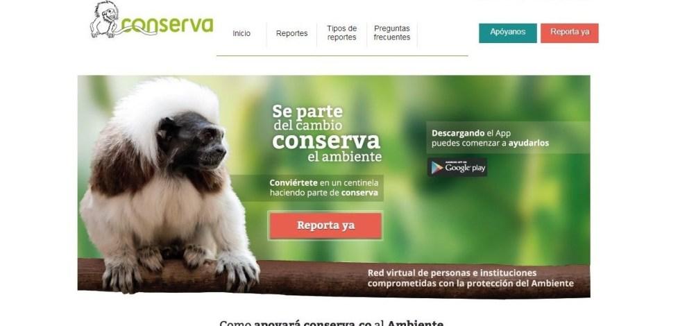 conserva_colombia