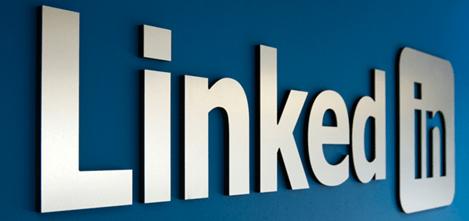 linkedin-logo_thumb