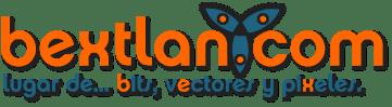 bextlan.com