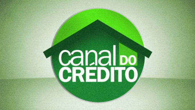 canal2