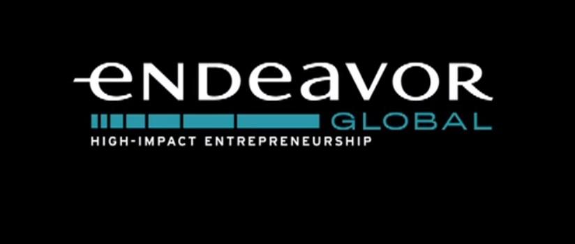 endeavor1