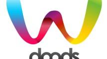 logo-doubledoods