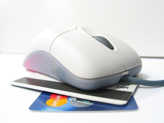 Acuerdo Wayra y PayPal