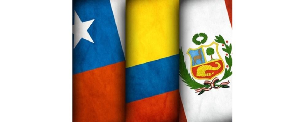 Chile_Colombia_Peru