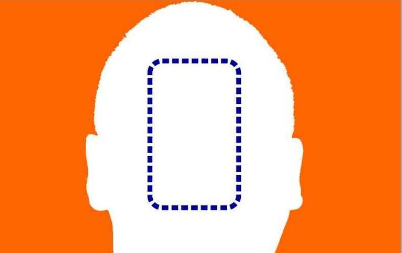 Guía para pensar en móvil