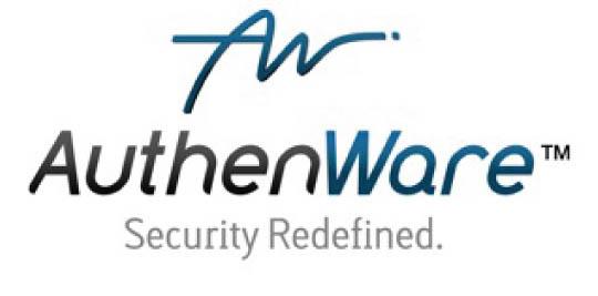 authenware-logo
