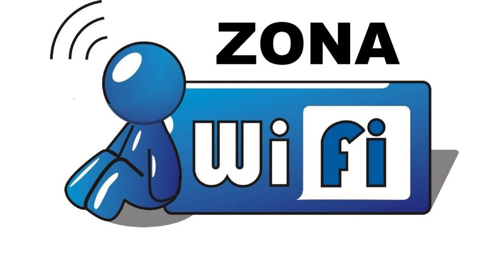 sona wi-fi