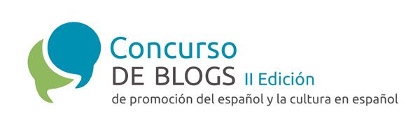 Concurso-Blogs