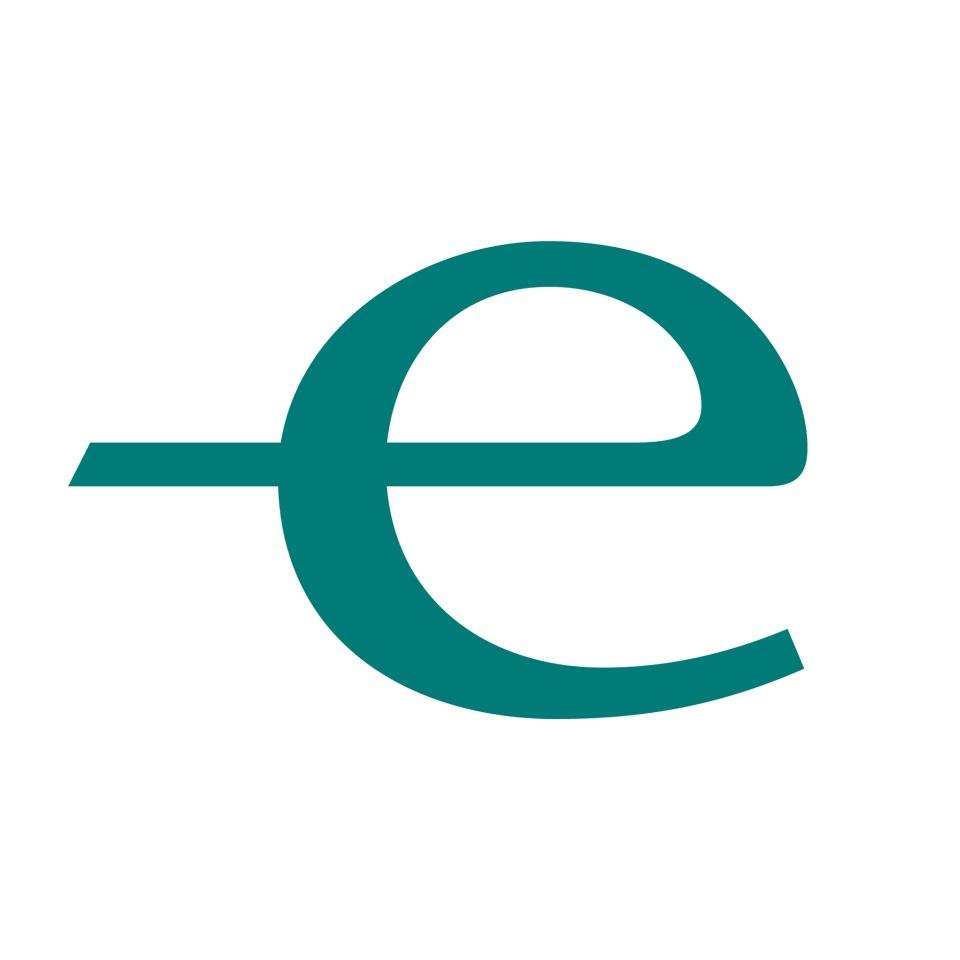 endeavor2