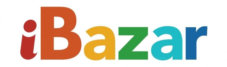 iBazar2-770x229