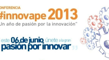innovape