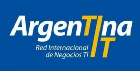 Red Argentina IT