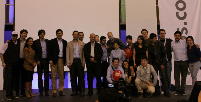 demoday_medellin_apps