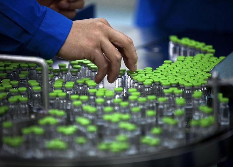 Fondo de inversión biotecnología aplicada