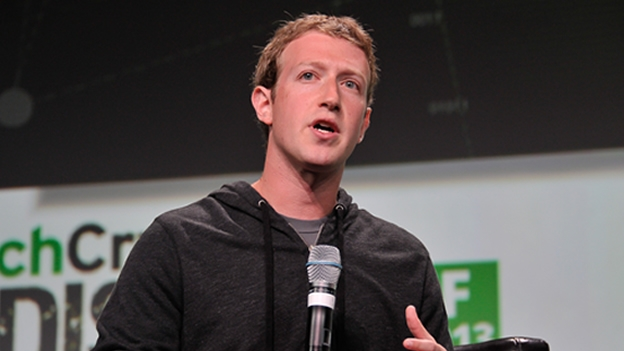 mark-zuckerberg-nsa-techcrunch-disrupt