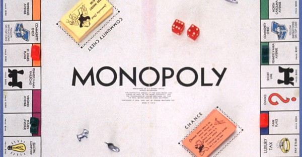 monopoly-600x312